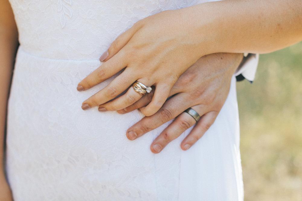 Adelaide Wedding 072.jpg