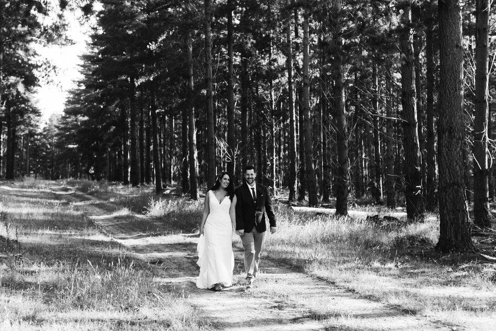 Adelaide Wedding 073.jpg