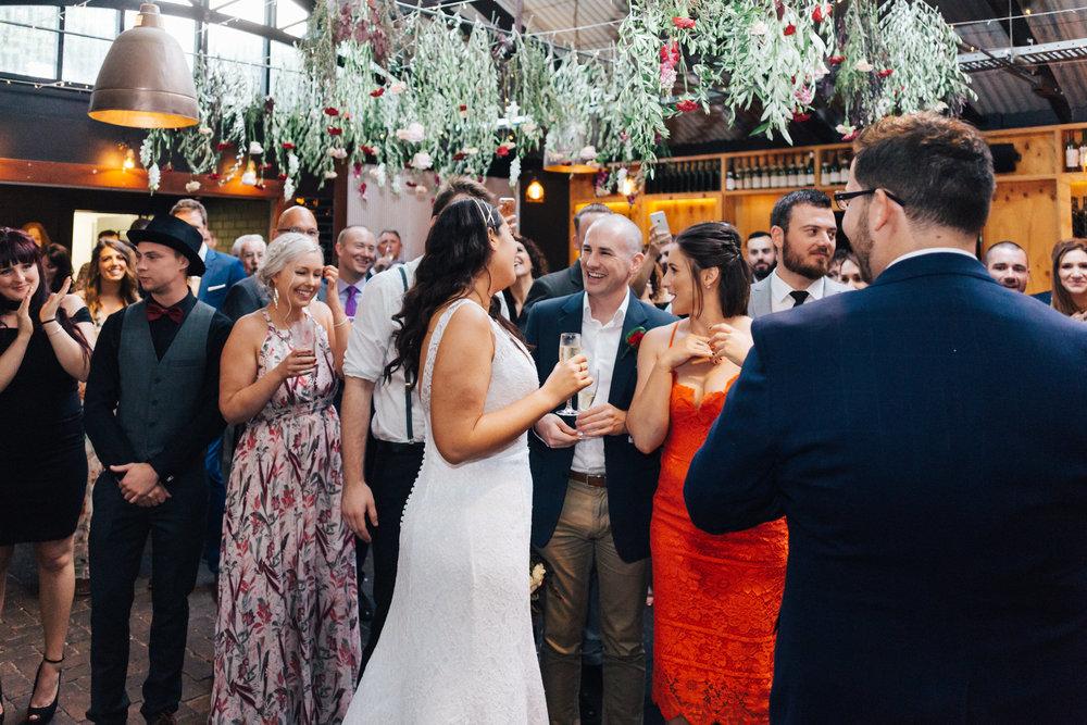 Adelaide Wedding 080.jpg