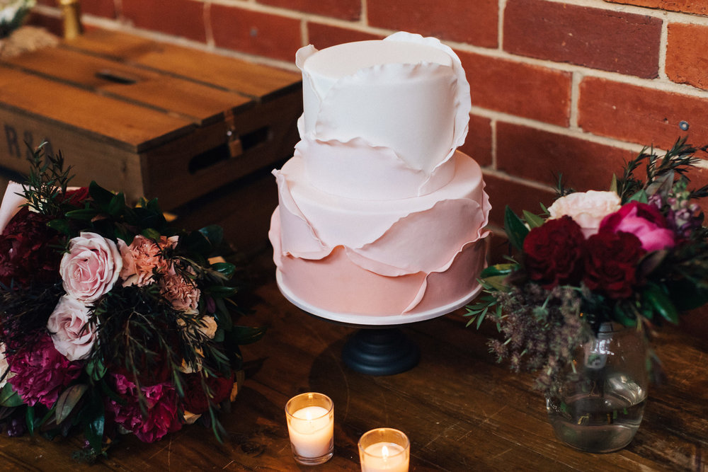 Adelaide Wedding 081.jpg