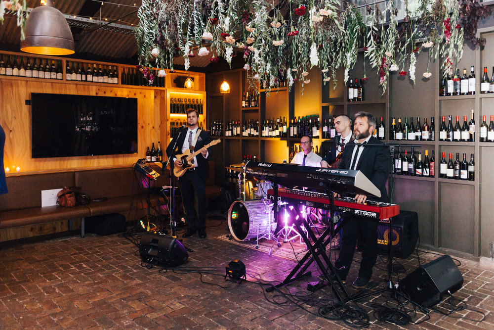 Adelaide Wedding 083.jpg