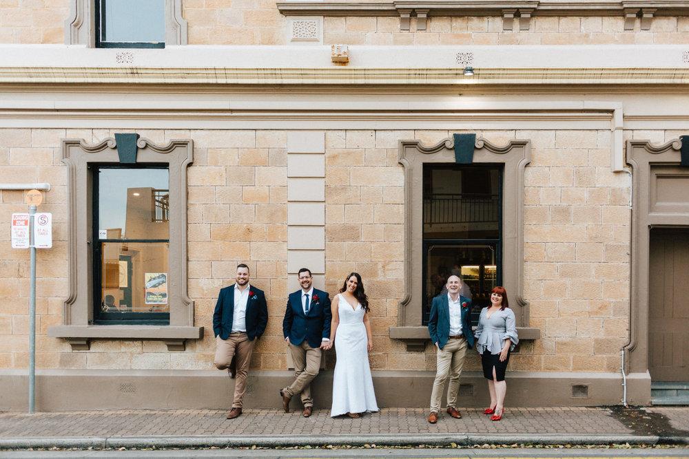 Adelaide Wedding 089.jpg