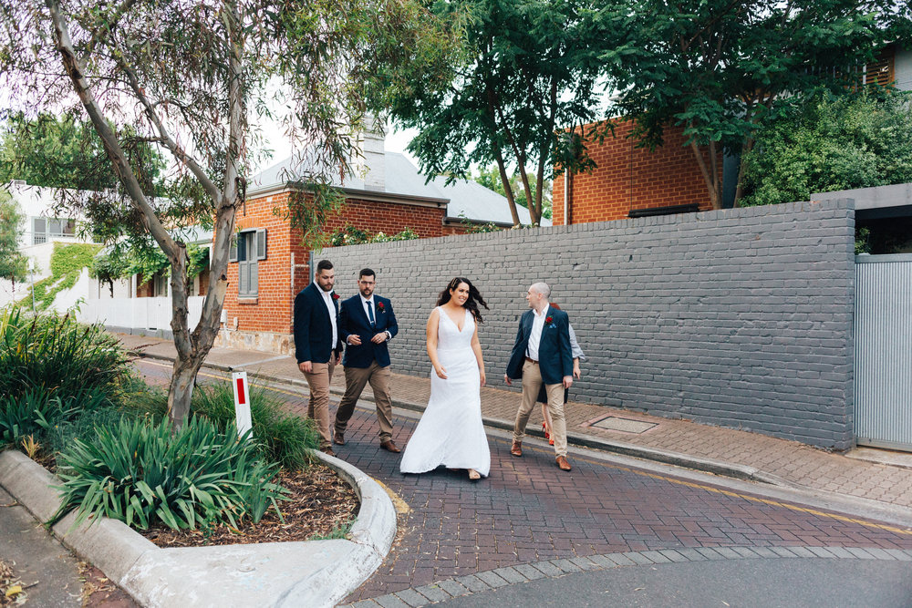 Adelaide Wedding 090.jpg