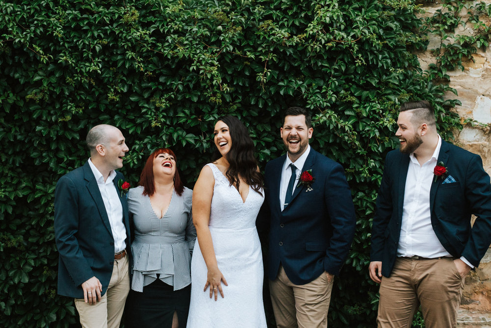 Adelaide Wedding 091.jpg