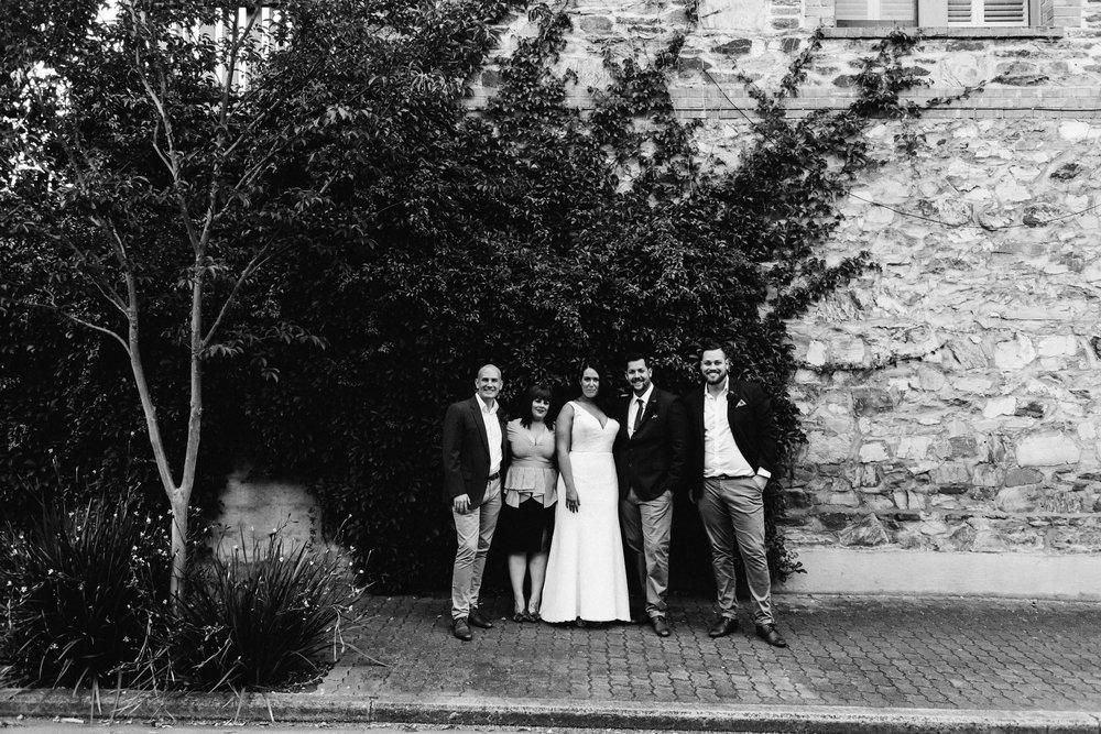 Adelaide Wedding 092.jpg