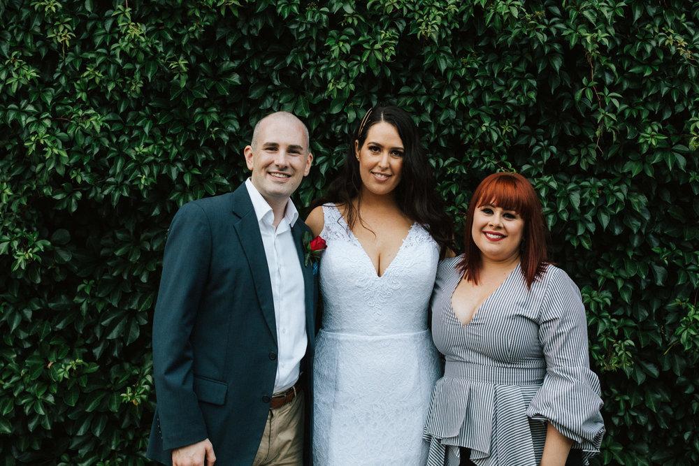 Adelaide Wedding 093.jpg