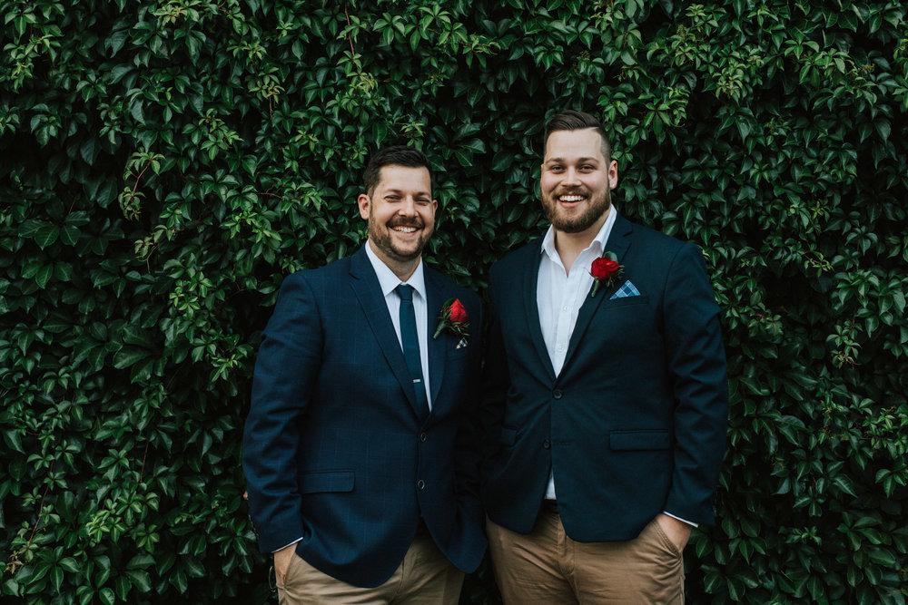 Adelaide Wedding 094.jpg