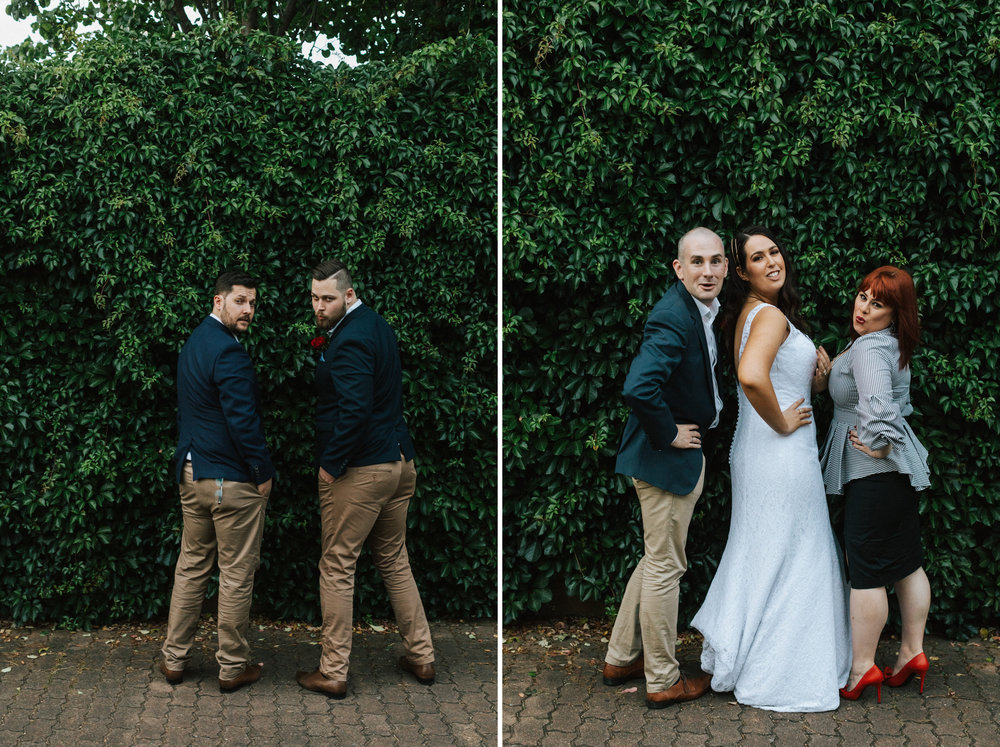 Adelaide Wedding 095.jpg