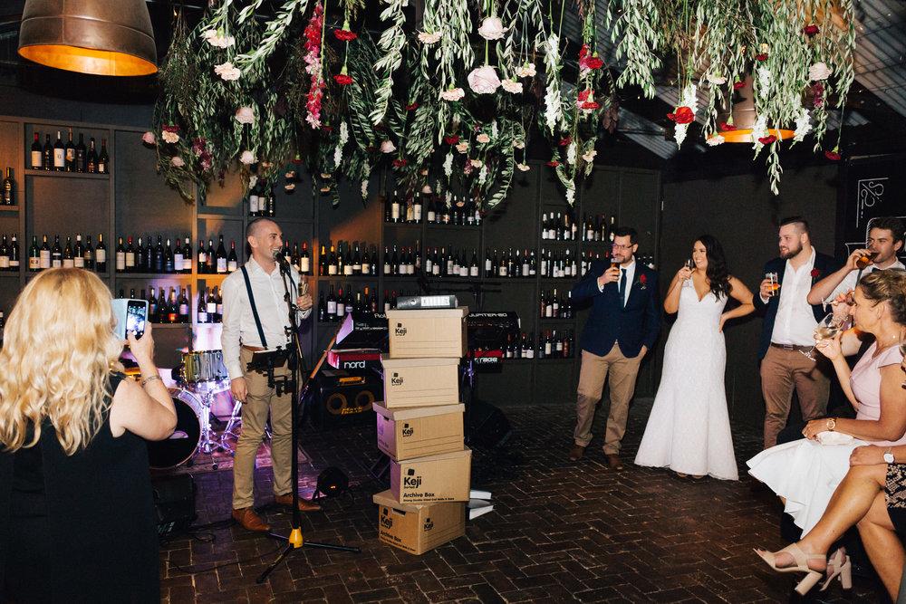 Adelaide Wedding 099.jpg
