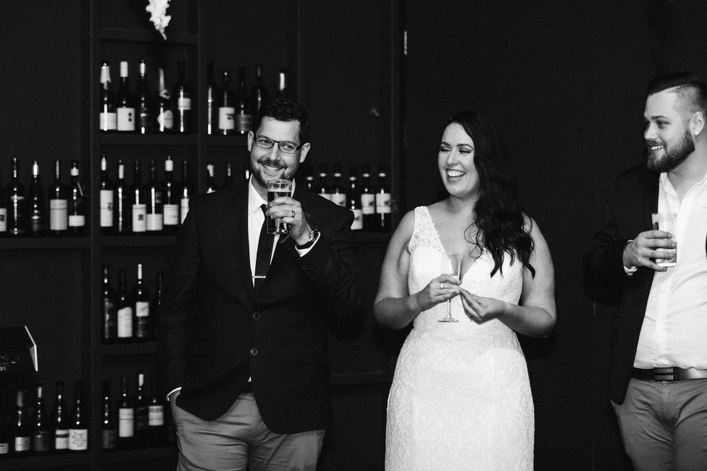 Adelaide Wedding 101.jpg