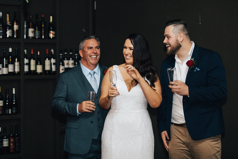 Adelaide Wedding 103.jpg
