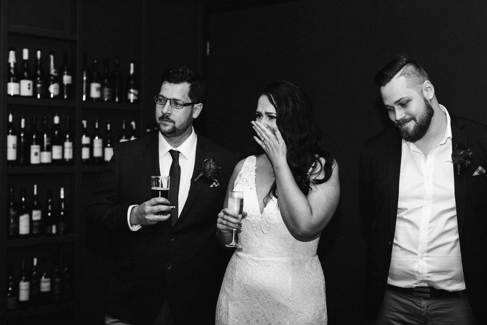Adelaide Wedding 105.jpg