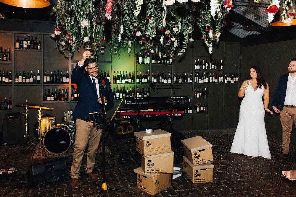Adelaide Wedding 104.jpg