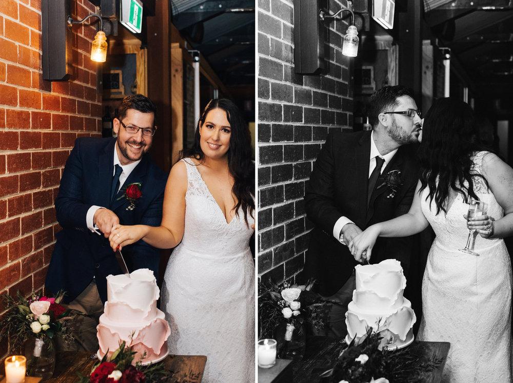 Adelaide Wedding 107.jpg