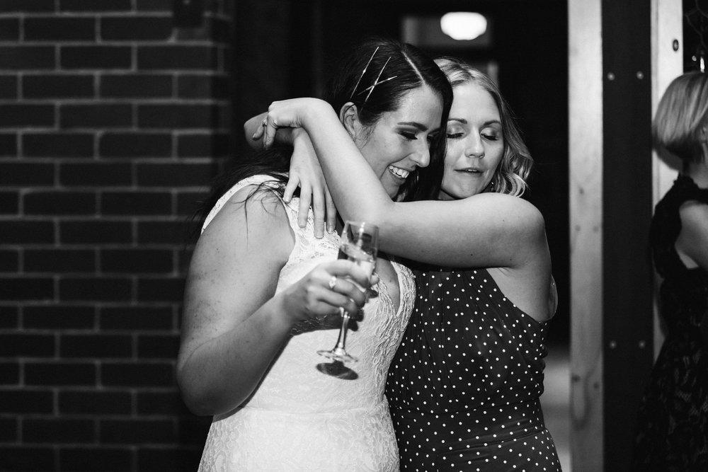 Adelaide Wedding 109.jpg