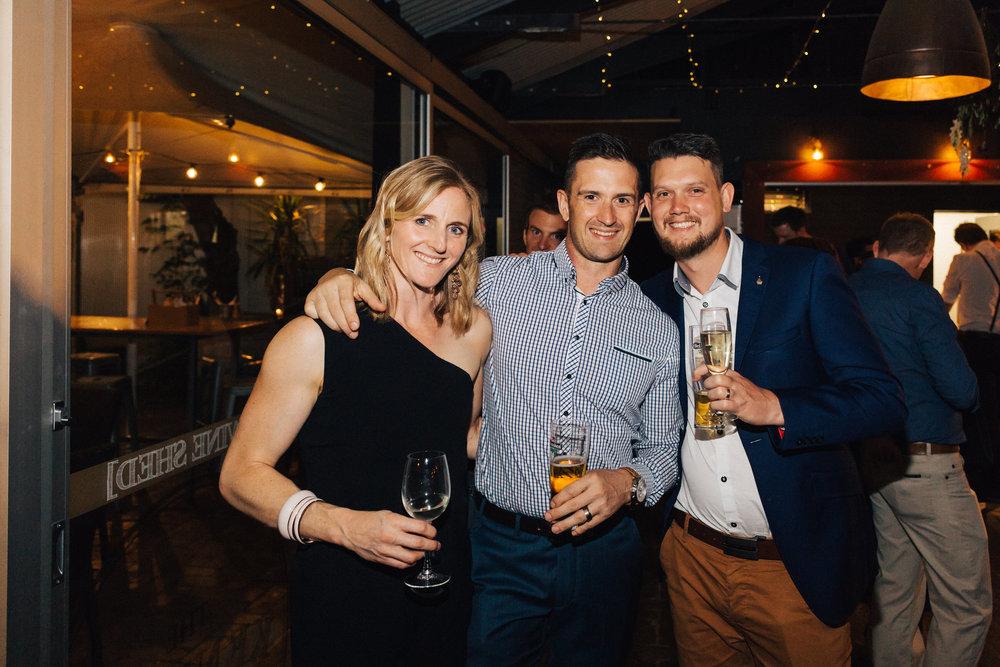 Adelaide Wedding 111.jpg