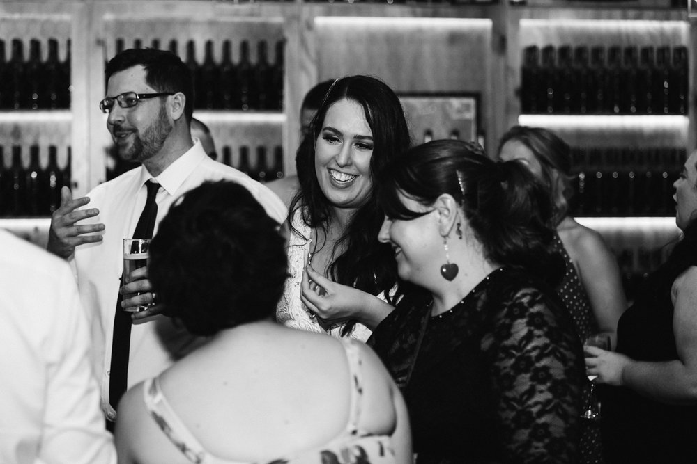 Adelaide Wedding 113.jpg