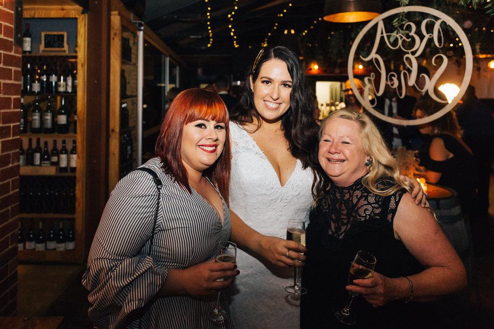 Adelaide Wedding 116.jpg