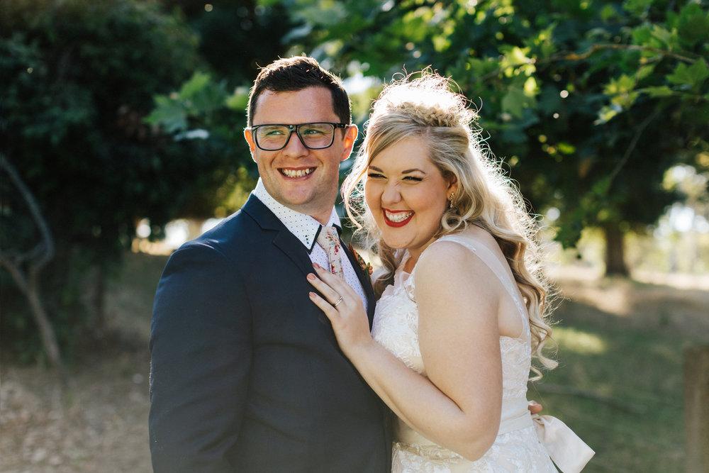 Adelaide Hills Wedding 097.jpg