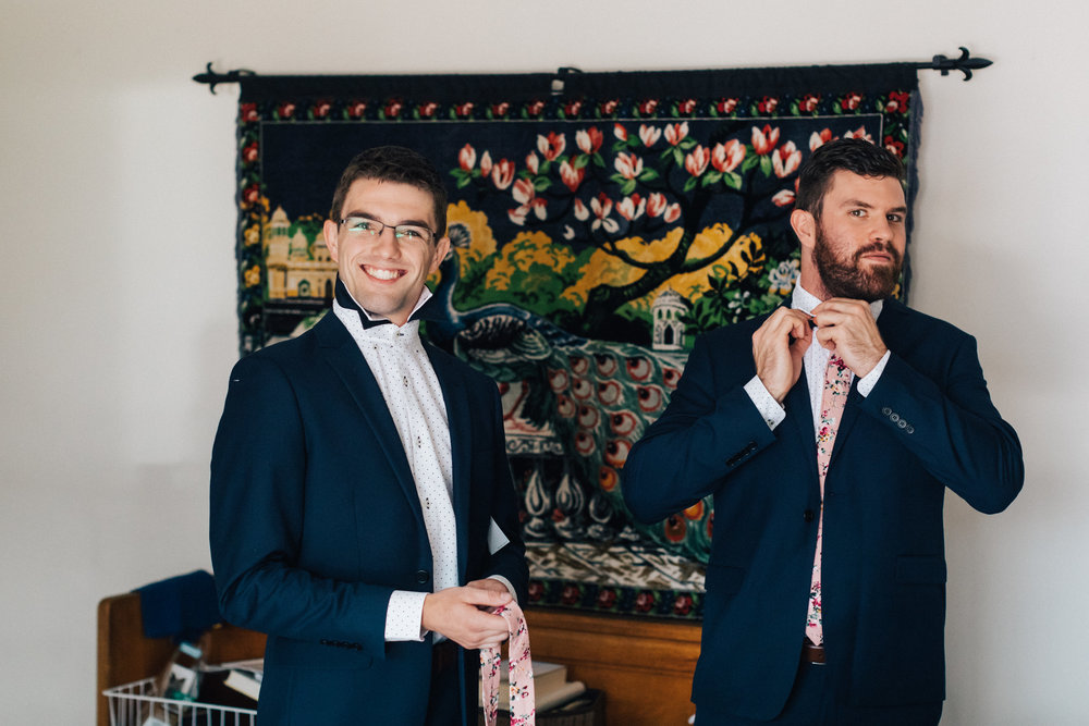 Adelaide Hills Wedding 003.jpg