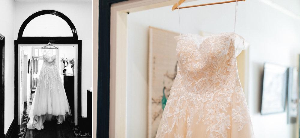 Adelaide Hills Wedding 011.jpg