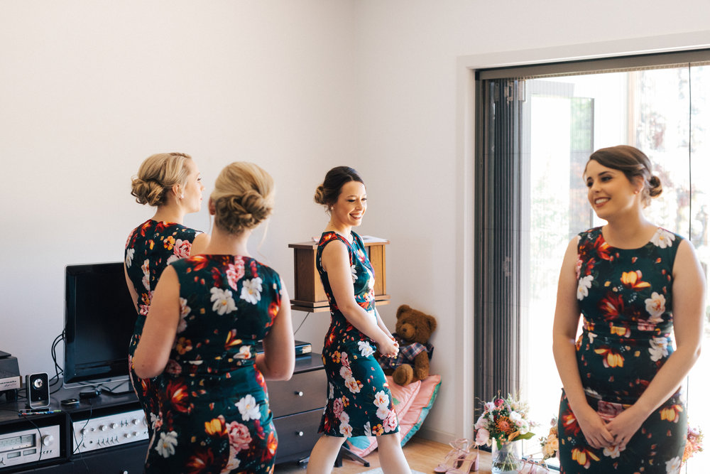Adelaide Hills Wedding 020.jpg