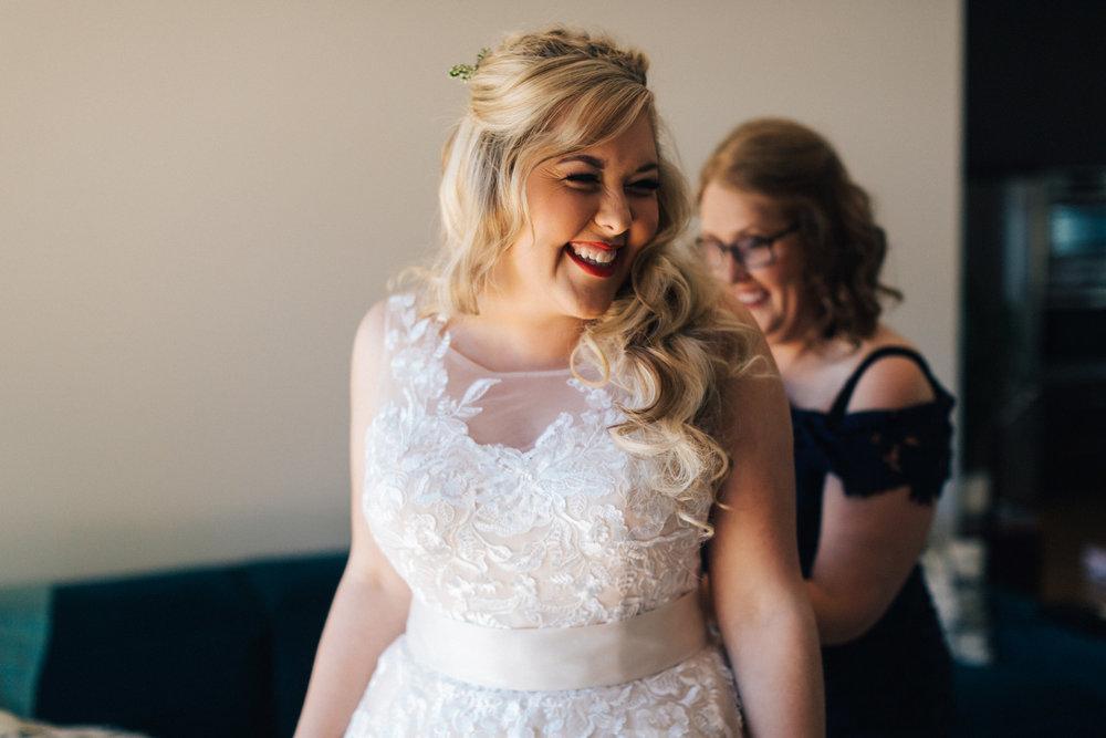 Adelaide Hills Wedding 026.jpg