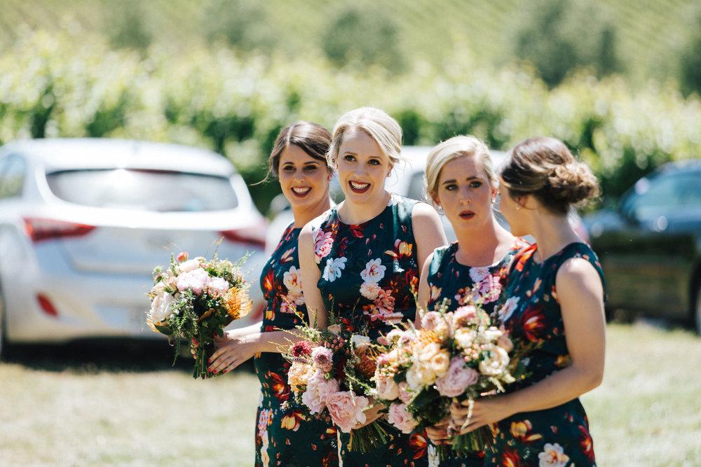 Adelaide Hills Wedding 039.jpg