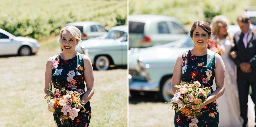 Adelaide Hills Wedding 042.jpg