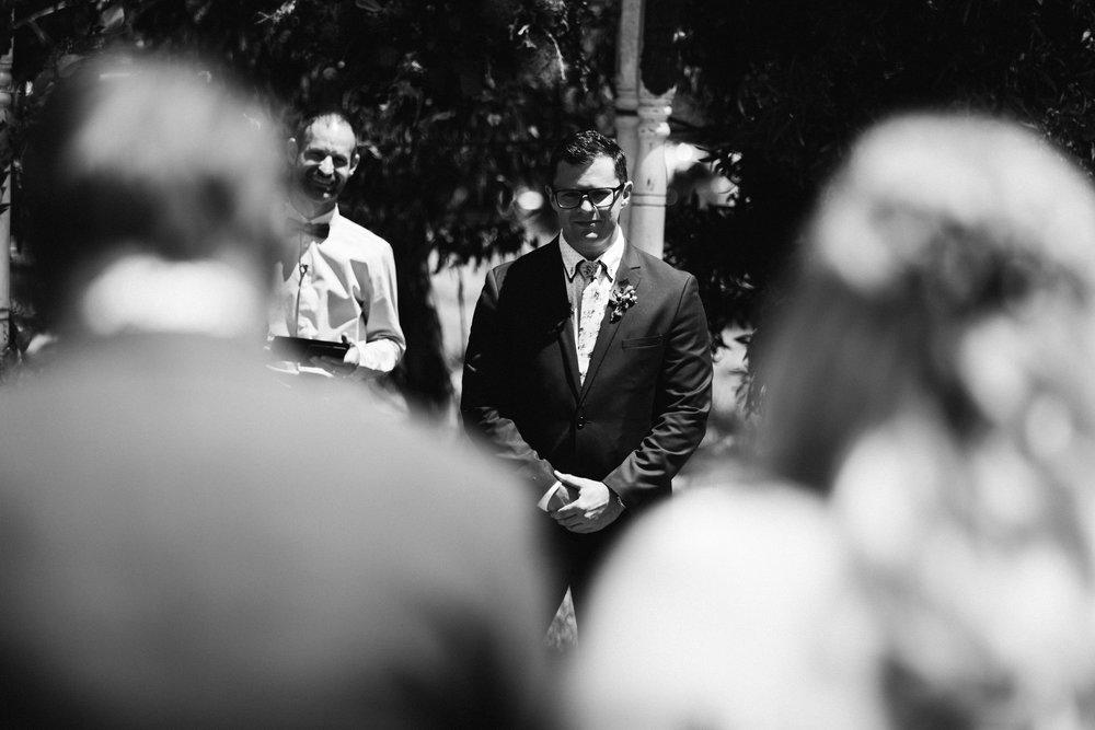 Adelaide Hills Wedding 044.jpg