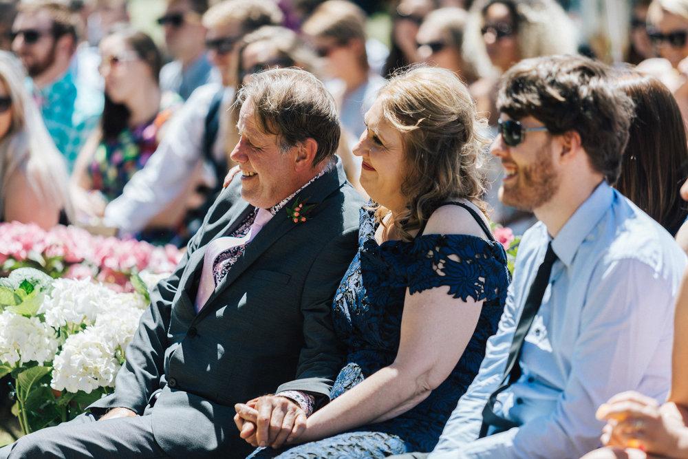 Adelaide Hills Wedding 047.jpg