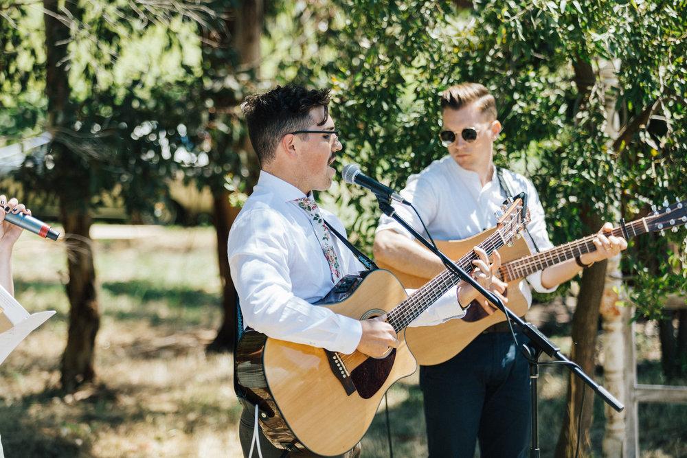 Adelaide Hills Wedding 051.jpg