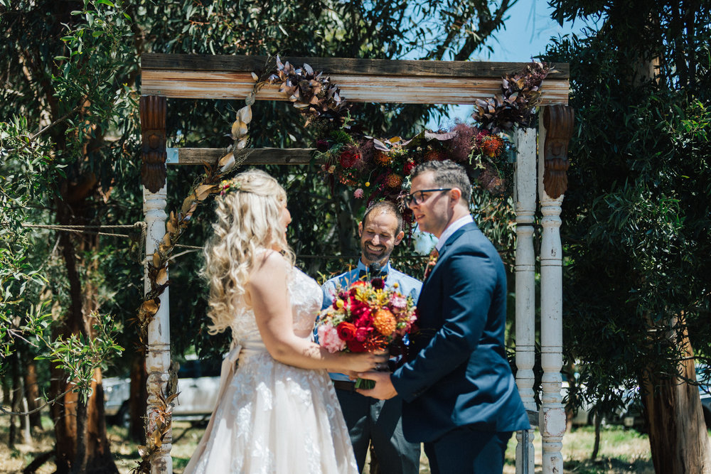 Adelaide Hills Wedding 053.jpg
