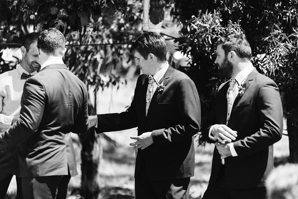 Adelaide Hills Wedding 055.jpg