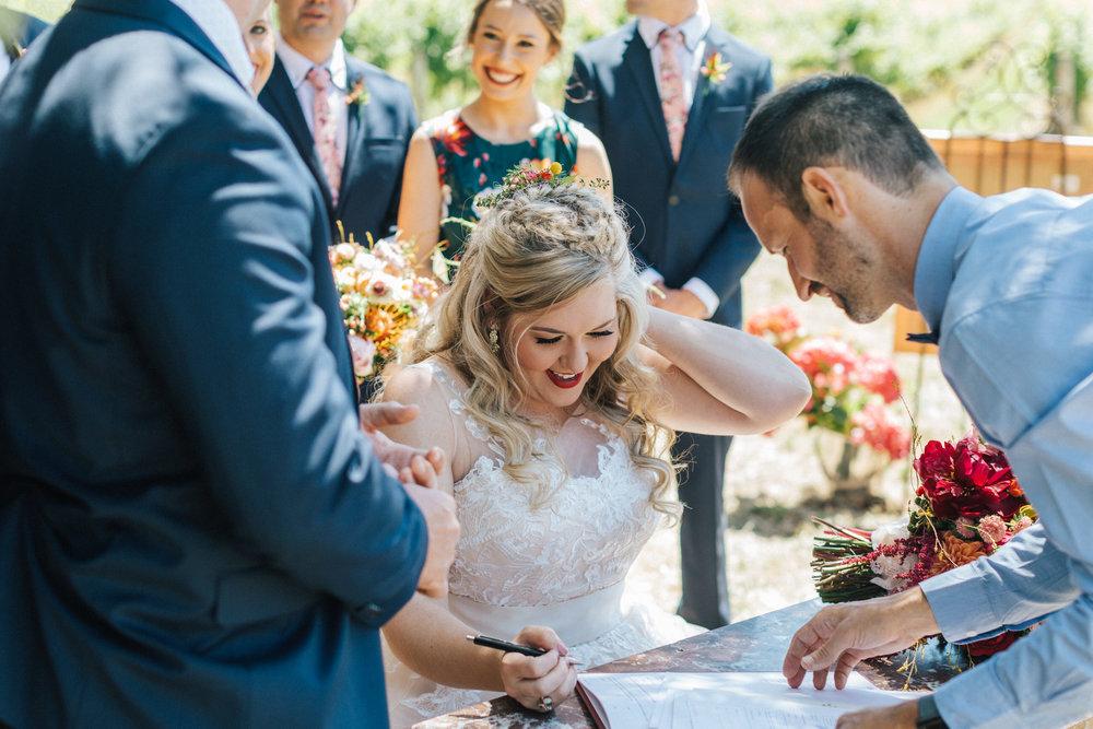 Adelaide Hills Wedding 057.jpg