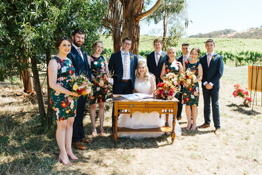 Adelaide Hills Wedding 058.jpg