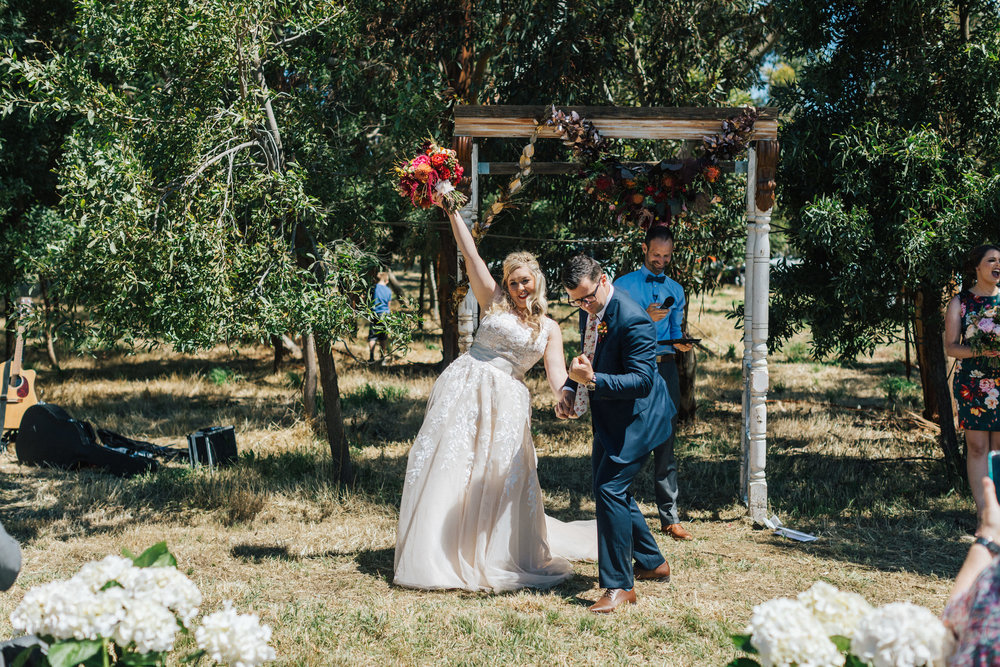 Adelaide Hills Wedding 059.jpg