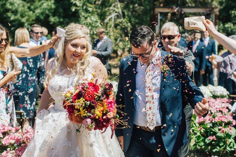 Adelaide Hills Wedding 061.jpg