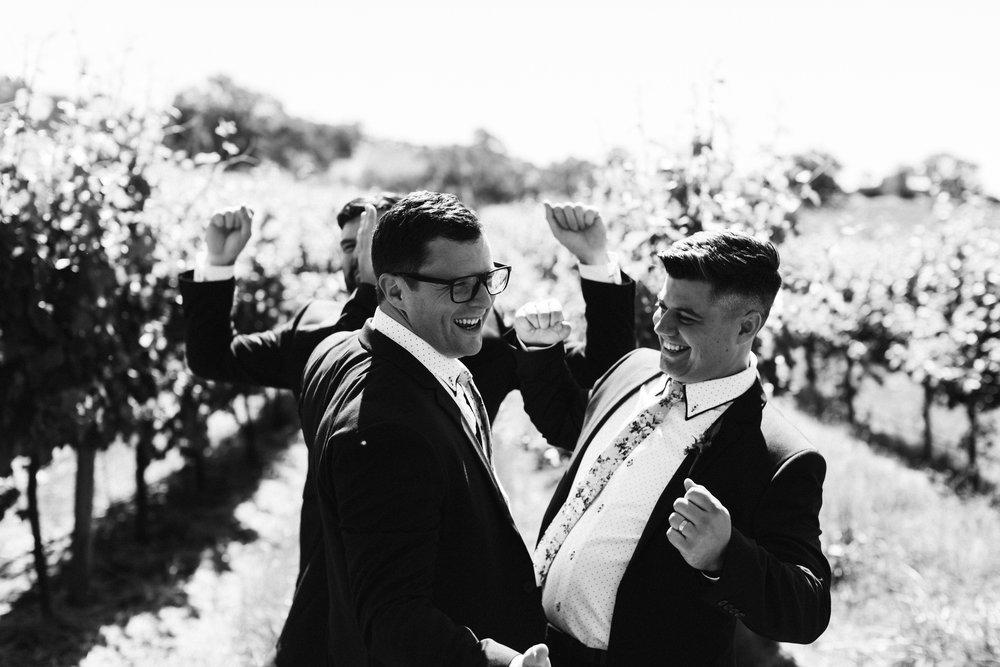 Adelaide Hills Wedding 071.jpg