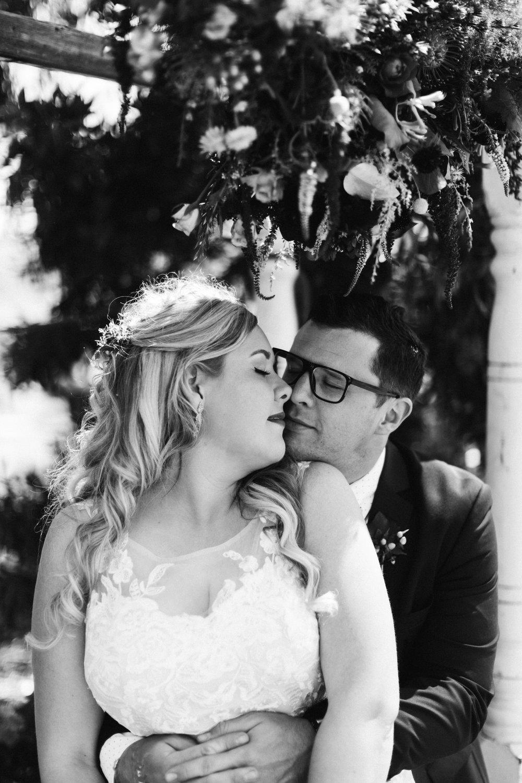 Adelaide Hills Wedding 074.jpg