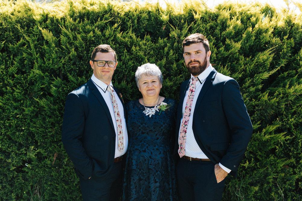 Adelaide Hills Wedding 078.jpg
