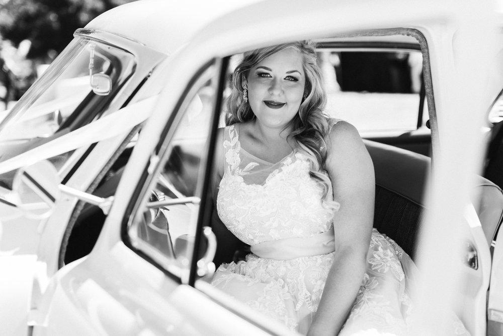 Adelaide Hills Wedding 080.jpg
