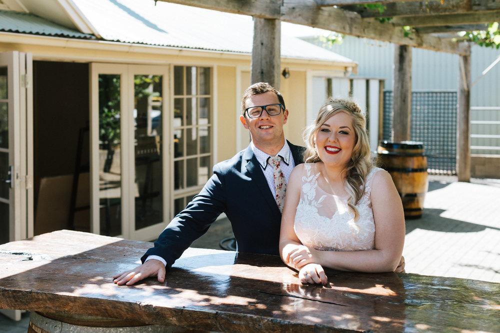 Adelaide Hills Wedding 082.jpg