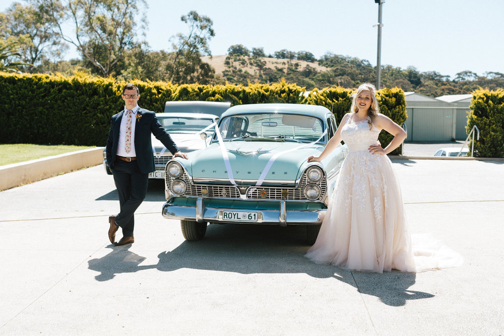 Adelaide Hills Wedding 081.jpg