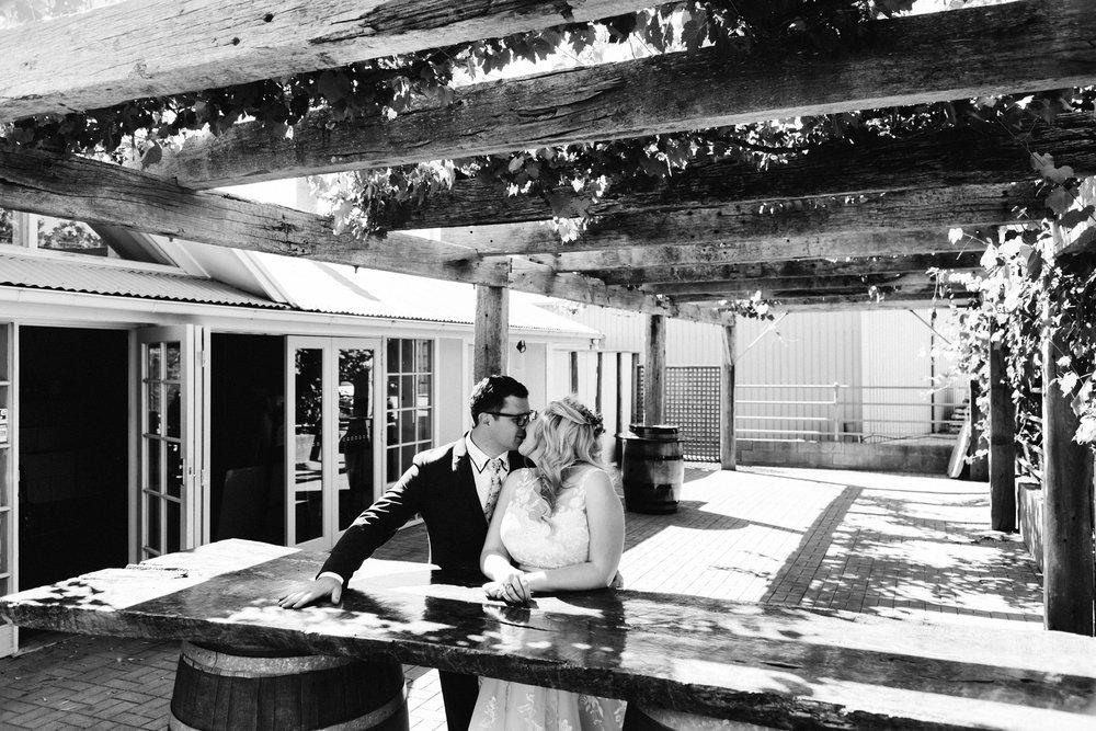 Adelaide Hills Wedding 083.jpg