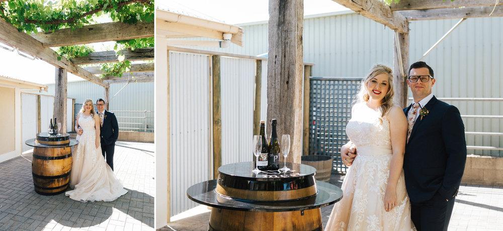 Adelaide Hills Wedding 084.jpg