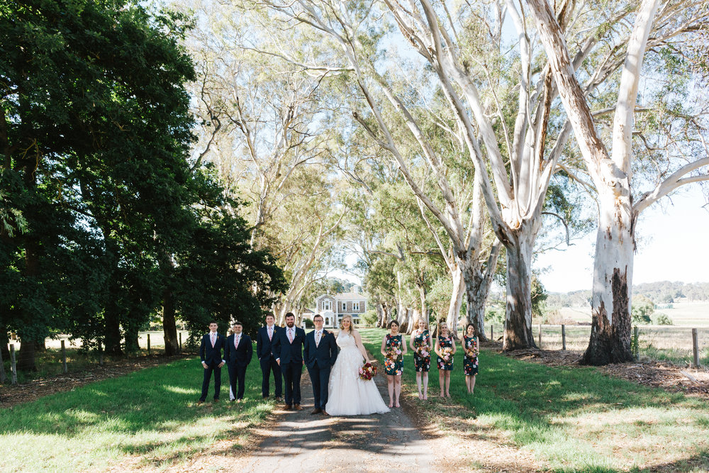 Adelaide Hills Wedding 087.jpg