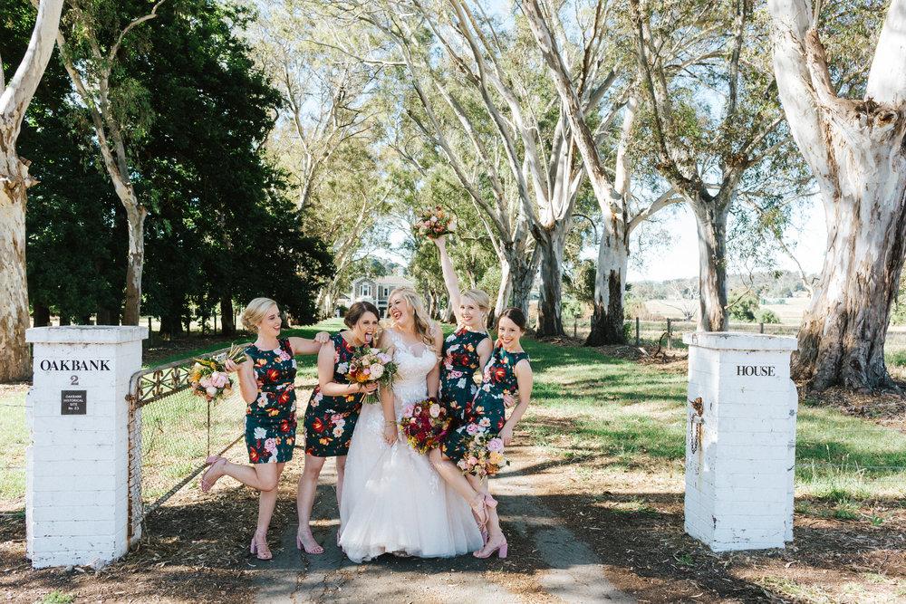 Adelaide Hills Wedding 090.jpg
