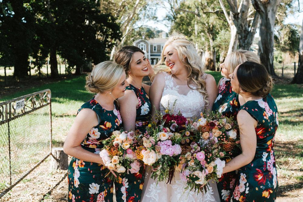Adelaide Hills Wedding 091.jpg
