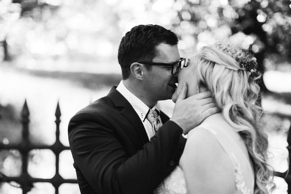 Adelaide Hills Wedding 094.jpg